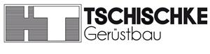 Geruestbau-Tschischke Logo